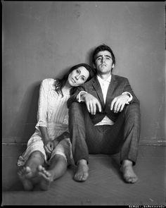 Couple Photoshoot Poses, Couple Photography Poses, Couple Posing, Couple Shoot, Portrait Photography, Couple Style, Romantic Couples, Cute Couples, Marriage Couple
