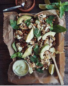 1.3m urmăritori, 900 urmăriri, 3,489 postări - Vezi fotografii şi clipuri video pe Instagram de la Best Of Vegan® (@bestofvegan)