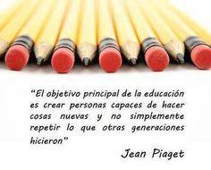 Subversivos_ on - Educacion Jean Piaget, Who Is A Teacher, Carl Friedrich, Education Degree, 2nd Grade Classroom, Christian Kids, Message In A Bottle, Teaching Tools, Kids