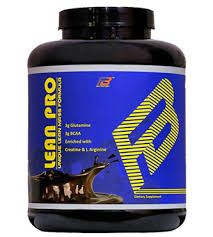 You can buy best sports supplements in India from FB Nutrition's official website. They are best online supplement store, who develops great sports supplements by using best quality ingredients. FB Nutrition is a well-known brand in sports supplements, which have grown to become the largest provider of sports supplements in India.  For more details visit at :  https://www.fbnutrition.com/