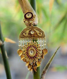 apala jewellery online - Google Search