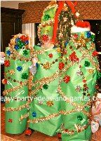 On pinterest christmas bingo christmas words and christmas games