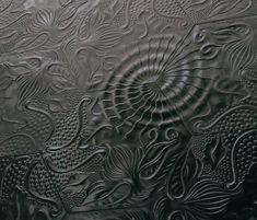 Gaudì 60 Standardsortiment Zementmosaikplatten | VIA. Check it out on Architonic
