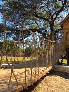 tree house boat design, tree shaped bookshelf, japanese garden bridge design, tree fort rope bridge, on rope bridge tree house design