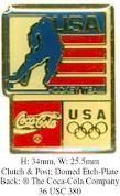 pin Baseball Cards