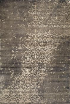Contemporary luxury rugs and exclusive custom-made carpets - Thibault Van Renne Hallway Carpet Runners, Carpet Stairs, Living Room Carpet, Rugs In Living Room, Geometric Side Table, Wall Texture Design, Beige Carpet, Yellow Carpet, Best Flooring