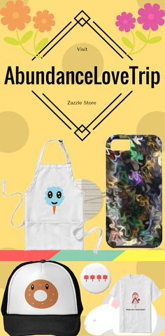 Visit AbundanceLoveTrip for some trendy and cool design on various Products. Samsung Cases, Iphone Cases, Random Stuff, Cool Stuff, Cool Designs, Wallets, Cups, Pillows, Store