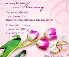99 Mejores Imágenes De Aniversario De Matrimonio