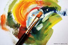 Дзержинская детская художественная школа | Подведение итогов Международного конкурса детского рисунка «Моя малая Родина»
