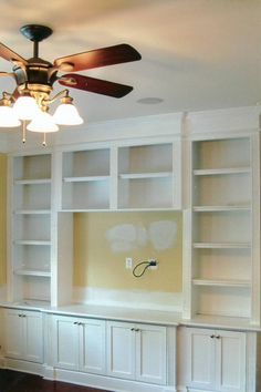 44 best built in tv wall unit images built in on wall units id=56965
