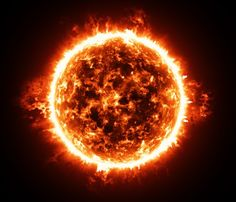 8 terrifying ways the world could actually end is part of Sun solar - Asteroids, rogue planets, or being swallowed by the sun are just a few of the ways life on Earth could meet its ultimate demise Pictures Of The Sun, Nature Pictures, Cosmos, Rogue Planet, Poseidon, Human Poses Reference, Sun Solar, Space Artwork, Sky Watch