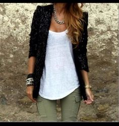 Find More at => http://feedproxy.google.com/~r/amazingoutfits/~3/CTTTYIDzhkI/AmazingOutfits.page