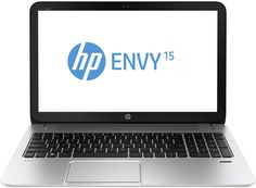 HP ENVY 15-j165no Notebook PC - HP Store Sverige
