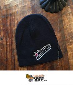 5b41b6992410e Jesus Beanie Christian Mens Knit Cap Unisex 8 inch winter hat skull cap  great religious gift