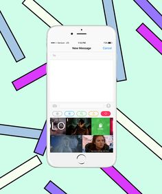 These Are The Best Apps For Making GIFs, Period #refinery29  http://www.refinery29.com/2015/11/97318/best-gif-making-apps