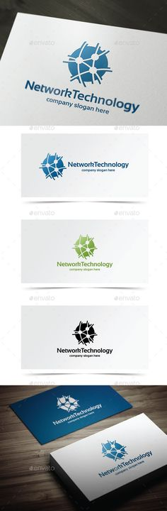 Corporate Agency Half Fold Brochure Pinterest Brochures - half fold brochure template