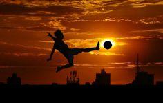 Kickball with Kegs = SLOSHBALL!  http://www.mybigdaycompany.com/sloshball-colorado.html