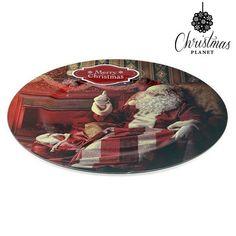 3,04€ Piatto Decorativo Christmas Planet 1154 Babbo natale in vendita in offerta su https://takkat.eu/it/decorazione-natalizia/37813-piatto-decorativo-christmas-planet-1154-babbo-natale-7569000945085.html - Se vuoi dare un tocco d'originalità alla tua casa, con Piatto Decorativo Christmas Planet 1154 Babbo natale potrai farlo.Colore: RossoMateriale: PlasticaDimensioni del piatto circa: 33 x 33 cm