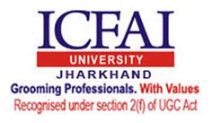 Looking for ICFAI University Jharkhand Executive MBA Program 2016? Checkout Executive MBA Course 2016 Eligibility, Application Form, Selection, Dates & more