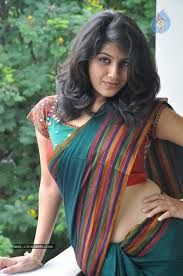 Image result for traditional saree draping