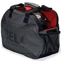 Bicycle Mountain Bike Helmet Bag Cases Motorcycle Bag Motorcycle Accessories  Y