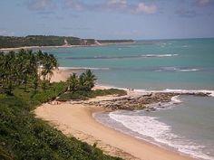 outeiro das brisas -praia do espelho  www.brisasdoespelho.com.br