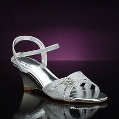 e36ad26f399 Page cannot be found · Silver ShoesBrides ...
