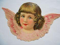 http://www.ebay.de/itm/SCHON-ALT-ENGEL-mit-Glasglimmer-SEHR-SELTEN-RAR-11-5cm-breit-/172014792322?hash=item280ce16e82:g:ZYkAAOSwbdpWXF0~