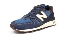 "M1300CL ""made in U.S.A."" ""GREAT AMERICAN NOVELS"" CD ニューバランス new balance 
