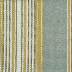 Pattern #:190042H-614    Pattern Name: GARRET, LAGOON  Book #4208 - Blue Opal: Greenwich Traditional Collection