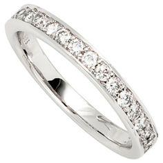 Wedding Bands, 50th, Bling, Bracelets, Jewelry, Medium, Trends, Winter, Shopping