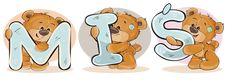Dzień Pluszowego Misia - Pastelowe Kredki Diy And Crafts, Crafts For Kids, Craft Kids, Teady Bear, Teddy Bear Day, Bear Crafts, Scooby Doo, Kindergarten, Disney Characters
