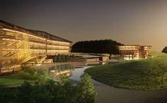 Yunnan Hotel