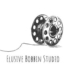 Really love what ElusiveBobbinStudio is doing on Etsy. Apple Dolls, Art Dolls, Etsy Seller, Arts And Crafts, Unique Jewelry, Creative, Handmade Gifts, Shop, Vintage