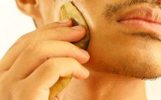 Банановая кожура не менее ценна, чем сам банан.
