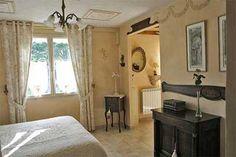 Chambres d'hôtes à vendre à Pont-Melvez en Côtes-d'Armor