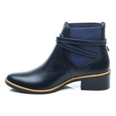 The Peony rain boot by Bernardo