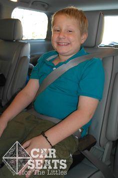 fix uneven straps   Best Baby Safety Tips   Pinterest   Car ...