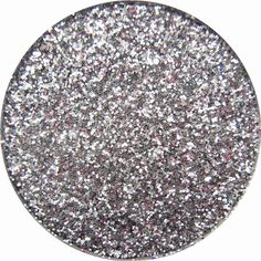 Pressed Glitter-Platinum Ice-New Formula ($7) ❤ liked on Polyvore featuring beauty products, makeup, eye makeup, eyeshadow, beauty, eyes, bath & beauty, black, eye shadows and makeup & cosmetics