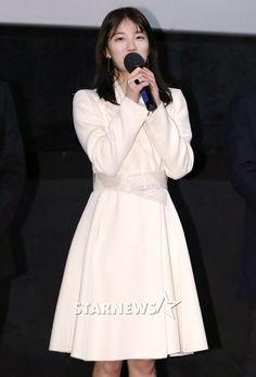 White Angel Suzy