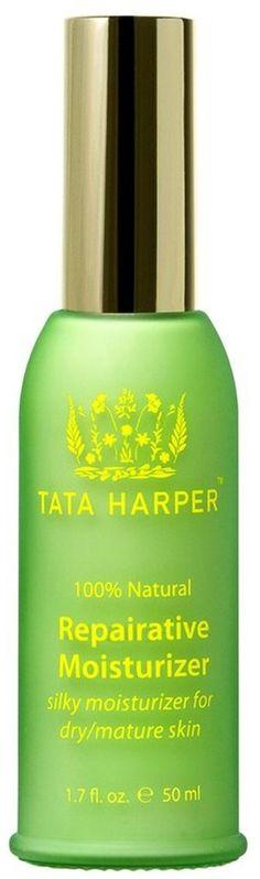 Tata Harper Skincare 'Repairative' Moisturizer