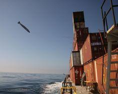 missile jagm - Buscar con Google