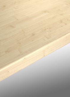 KLON THANSAU blat kuchenny dekor drewno profil C38 R5703 (Pfleiderer)