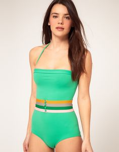 317 Best Cute And Modest Swimsuits Images Modest Swimsuits