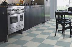 Forbo marmoleum #designgalleryidahofalls | Forbo/Marmoleum Floor ...