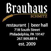 Fantastic German Fare and beer in Philly Philadelphia Bars, Best Sausage, I Want To Eat, Best Beer, The Neighbourhood, German, Passport Travel, Restaurants, Blood
