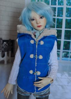 Hey, I found this really awesome Etsy listing at https://www.etsy.com/ru/listing/229618458/waistcoat-for-doll