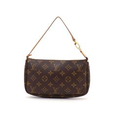 Louis Vuitton Accessory #Pouch for only $295 / Get 41% off + Free Shipping