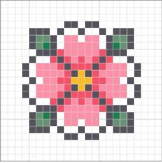 off loom beading techniques Hama Beads Patterns, Loom Patterns, Beading Patterns, Embroidery Patterns, Beading Ideas, Beading Supplies, Scarf Patterns, Jewelry Patterns, Bracelet Patterns