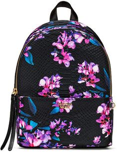 Shop all handbags, backpacks, totes and more at Victoria's Secret. Travel or shop in style. Only at Victoria's Secret. Backpack Purse, Mini Backpack, Purse Wallet, Fashion Backpack, Victoria Secret Backpack, Victoria Secret Bags, Pink Accessories, Birthday Wishlist, Girl Backpacks